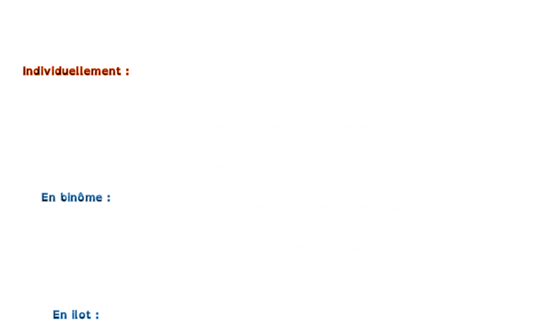 consignes-chine1.png